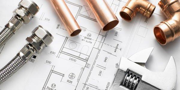 Sw Property Services General Contractor Las Vegas Home